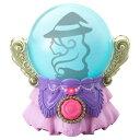 【魔法つかいプリキュア!】【毎日あそべる5つのモード!】【単4乾電池3本使用】魔法の水晶【バンダイ】