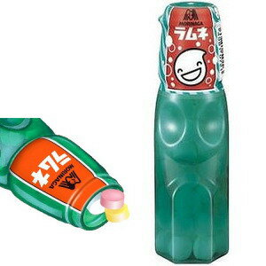 【駄菓子】【ブドウ糖90%配合...