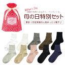 レディースソックス ロゴ LPK マーベル 女性用 靴下 MARVEL スモールプラネット 23-25cm キャラックス メール便可