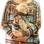 【マラソン201211_生活】 【ドッグウェア】【ドッグウエア】【犬服】【犬 服】【犬の服】※メ...