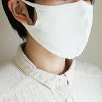 カットソーマスク大人