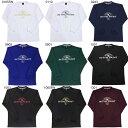 セール価格【公式】アンダーアーマー(UNDER ARMOUR)tシャツ UA SC30テックTシャツ< I Can Do All Things > ( バスケットボール/Tシャツ/MEN メンズ ) 1331557 トレーニング tシャツ メンズ ブランド