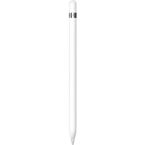 【最大1,200円OFFクーポン配布中★2月7日09:59まで】アップル Apple Pencil 第1世代 MK0C2J/A 【対応機種は公式サイトでご確認下さい】4547597942048