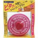 池本 シャンブラ シャンプーブラシ SWS600P(ハート型) -お取り寄せ品-