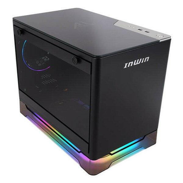 Mini-ITXケース「A1 Prime」