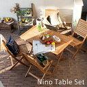 昇降テーブル【アイルス 昇降テーブル BR/WH/NA/CR】幅120 リフトテーブル 折りたたみテーブル 木製テーブル リフティングテーブル スチール脚 高さ調節 北欧 【代引不可】