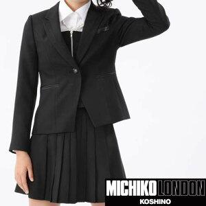 【プライスダウン】【送料無料】フォーマル スーツ 女の子 APRIREオリジナル 子供 ミチコ…