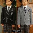 2671-5422【40%OFF】入学式 スーツ 男の子 子供服 フォーマル パイピングジャケットスーツ 5点セット MICHIKO LONDON KOSHINO/ミチコロンドンコシノ 110 120 130cm(ゆったり・ふくよかサイズあり)