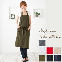 定番人気!男女兼用も可能、日本製の質の良さと、全7色の選べるカラー、しわになりくい生地でお...