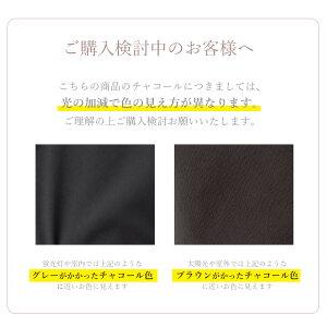 【メール便送料無料】【あす楽】【日本製】ロングスリットエプロンシンプル無地黒かわいいシワにならない大きいサイズギフトプレゼント軽い