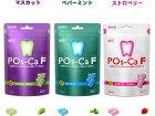 ★歯科専用★【POs-CaF】ポスカ・エフ