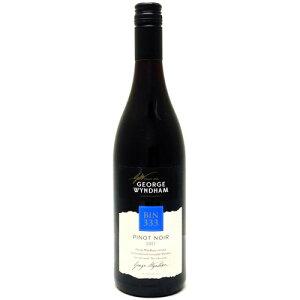 ウィンダム エステート BIN333 ピノノワール 750ml 【ワイン スティルワイン(オーストラリア)】
