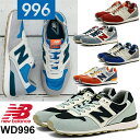 Wr996d_01