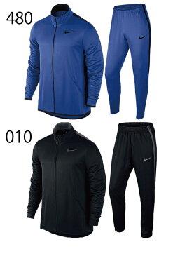 ジャージ 上下セット ナイキ メンズ NIKE DRI-FIT 上下組 2点セット エピック ジャケット ロングパンツ 男性用 スポーツウェア トレーニング ランニング ウォーキング/800182 800184/