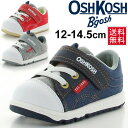 Osk-b415_01