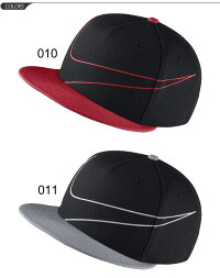 ナイキ/NIKE/メンズ/キャップ/帽子/851648