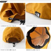ハット/ザ・ノースフェイス/THENORTHFACE/ホライズンハット/メンズ/レディース/帽子/アウトドア/トレッキング/キャンプ/フェス/UVケア/紫外線対策/ユニセックス/HorizonHat/正規品/NN01531