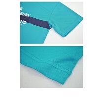 Tシャツ半袖メンズカンタベリーcanterbury限定モデルフレックスクールコントロール半袖シャツラグビー男性用スポーツウェアタウンユーススポーツカジュアルトップス/RA39361-