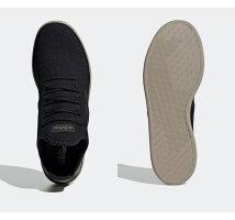 スニーカーメンズレディースシューズ/アディダスadidas/コートアダプトCOURTADAPT2.0U男女兼用スポーツカジュアル靴/CourtAdapt20U-