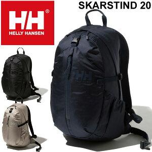 877b56ca4a39 ヘリーハンセン(HELLY HANSEN)ファッション バックパックの通販比較 ...