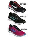 ランニングシューズ メンズ レディース アディダス adidas adizero rc アディゼロ マラソン サブ3.5 上級者 E幅 駅伝 部活 レーシングシューズ BB7336 BB7337 BB7338 BB7340 男女兼用/adizeroRC 2