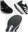ランニングシューズ レディース スニーカー /アディダス adidas DURAMO SL デュラモ エスエル/女性用 運動靴 ジョギング マラソン ウォーキング KYJ96 くつ/FV8794 3