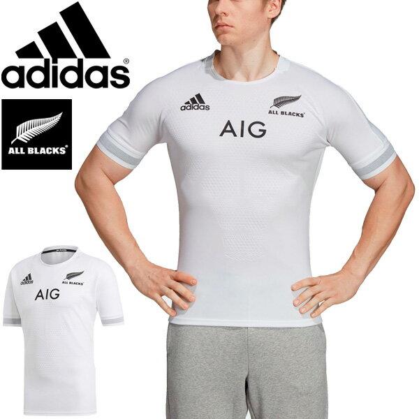 ウェア, シャツ  adidas ALL BLACKS 2nd EKX77-CW3138