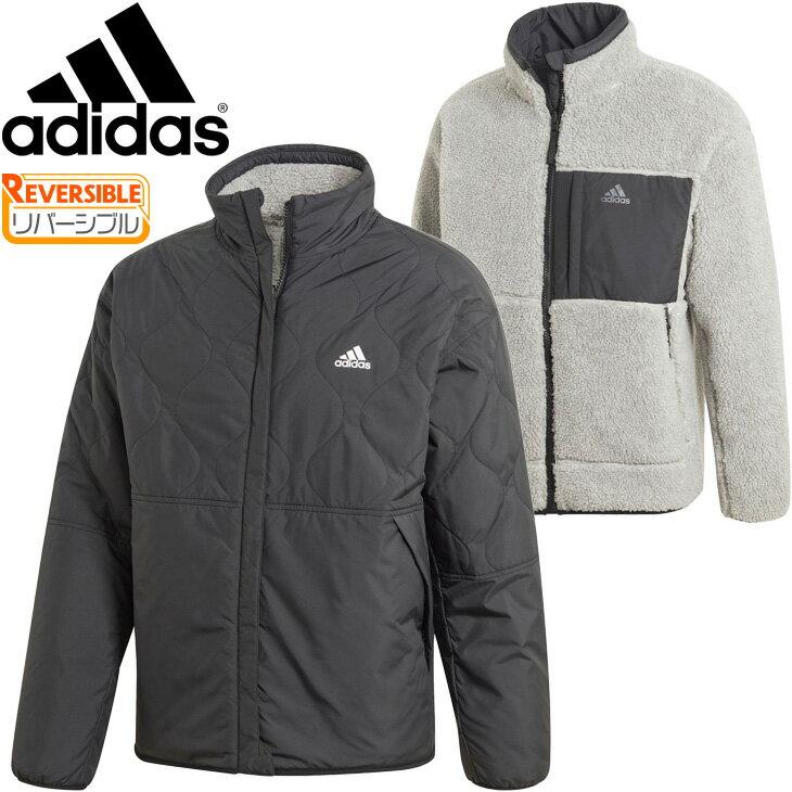 メンズファッション, コート・ジャケット P5518() adidas IZG95-GF0051a20QpdpreM20