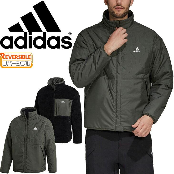 メンズファッション, コート・ジャケット P5518() adidas IZG95-GF0052a20QpdpreM20