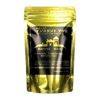 カピーバインスタントマテ茶40g
