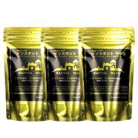 カピーバインスタントマテ茶40gx3