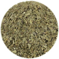 ブルーパック茶葉(茎無)