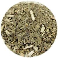 タラグイレッドパックマテ茶葉