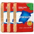 タラグイマテ茶・レッドパック茶葉茎入(500g)3個セット