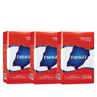 タラグイマテ茶・レッドパック茶葉茎入(500gx3)