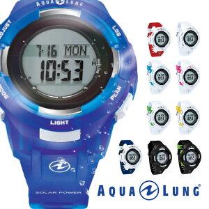 アクアラング(Aqua Lung)|ダイ...