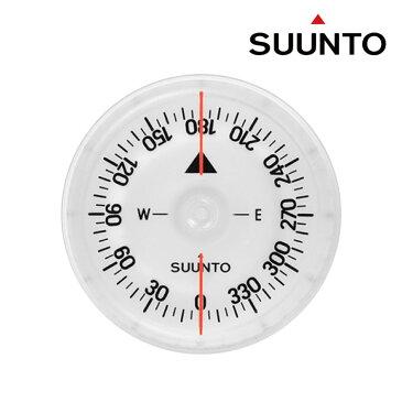 ダイビング コンパス SUUNTO スント SK-8 CAPSULE 国内正規品