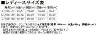 AROPEC/アロペックレトロラッシュガードDXレディース・長袖[60180004]