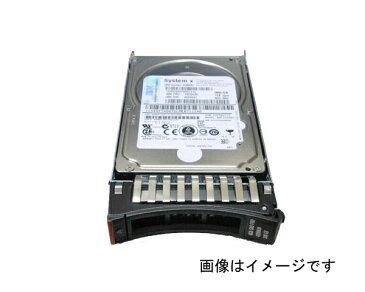 IBM 42D0678 2.5インチ 146GB 15K SAS【中古】