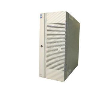 HITACHI HA8000/20W AA (GSJ020AA-AN21NN0)【中古】Pentium4-2.8GHz/1GB/120GB×2