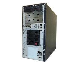 hp ibm system x proliant ml310 g3 富士通 primargy 393460 291