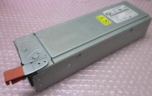 IBM 49P2167 電源ユニット eServer xSeries 225/226/345用 【中古】