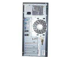 富士通 primergy tx150 s6 ibm system x dell poweredge pgt15604sx