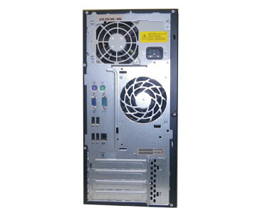 HP ProLiant ML115 G1 439138-B21【中古】Athlon 64 3500+ 2.2GHz/1GB/80GB