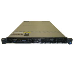 dell poweredge パソコン ibm xseries r610 2 5インチモデル xeon