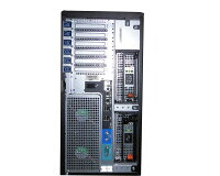 PowerEdge2900
