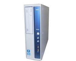 パソコン デスクトップ ibm intellistation os有り windows10 home 32bit