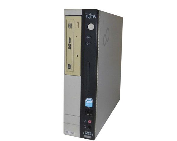 パソコン, デスクトップPC OS FMV-D3220 (FMVXD1132) Pentium4-3.0GHz 512MB HDD DVD