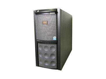 富士通 PRIMERGY TX150 S2 PGT15217R【中古】Pentium4-3.0GHz/1GB/73GB×3