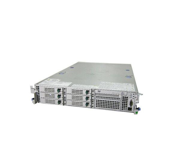 NEC Express5800/120Rj-2(N8100-1409)【中古】Xeon X5260 3.33GHz/1GB/HDDレス(別売り):アクアライト